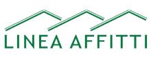 Agenzia Immobiliare Monza-Agenzia Immobiliare Monza