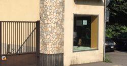 MONZA – ESPOSIZIONE – RIF. E263