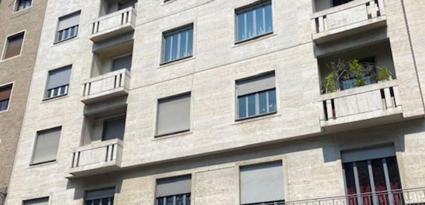 MILANO – UFFICIO – RIF. U400