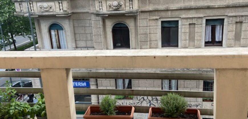 MILANO – BILOCALE – RIF. B394