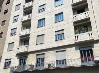 MILANO – UFFICIO – RIF. VU400